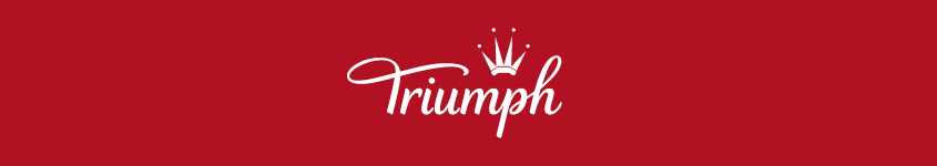 Triumph My Perfect Shaper