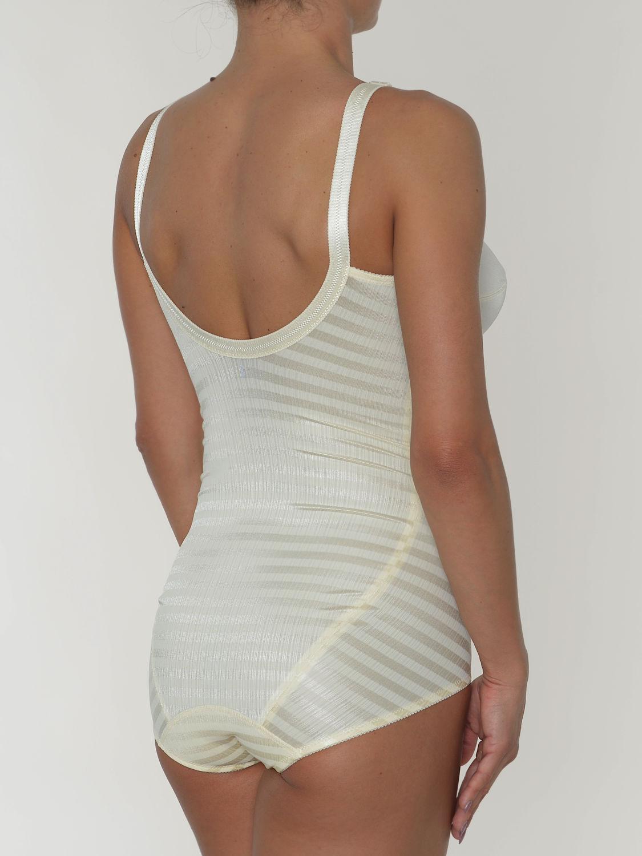 6b36cd4cf Felina Body ohne Bügel+Weftloc+Farbe Champagner 0005076 online ...