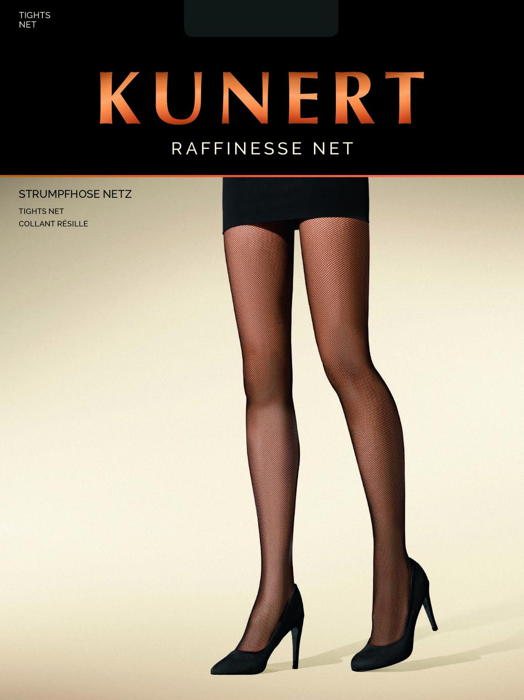 076ae6d9671 Kunert Chinchillan 20+Strumpfhose+cashmere 110308000 online ...