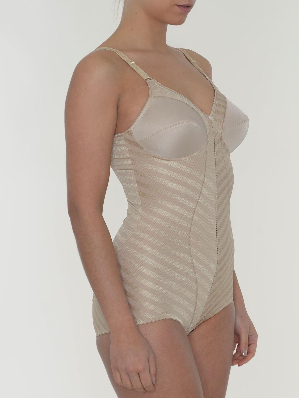 27b6816ea Felina Body ohne Bügel+Weftloc+Farbe Sand 0005076 online bestellen ...