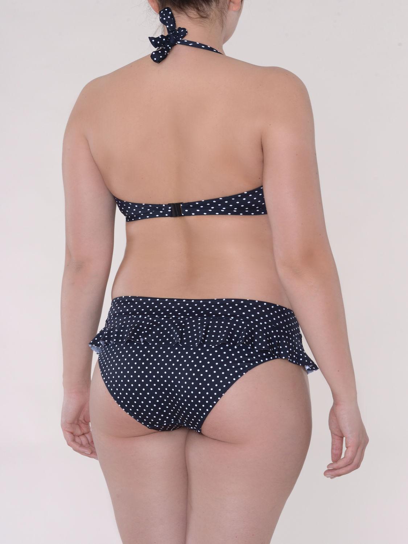 freya swim pier b gel bikini oberteil schwarz as3019 blk. Black Bedroom Furniture Sets. Home Design Ideas