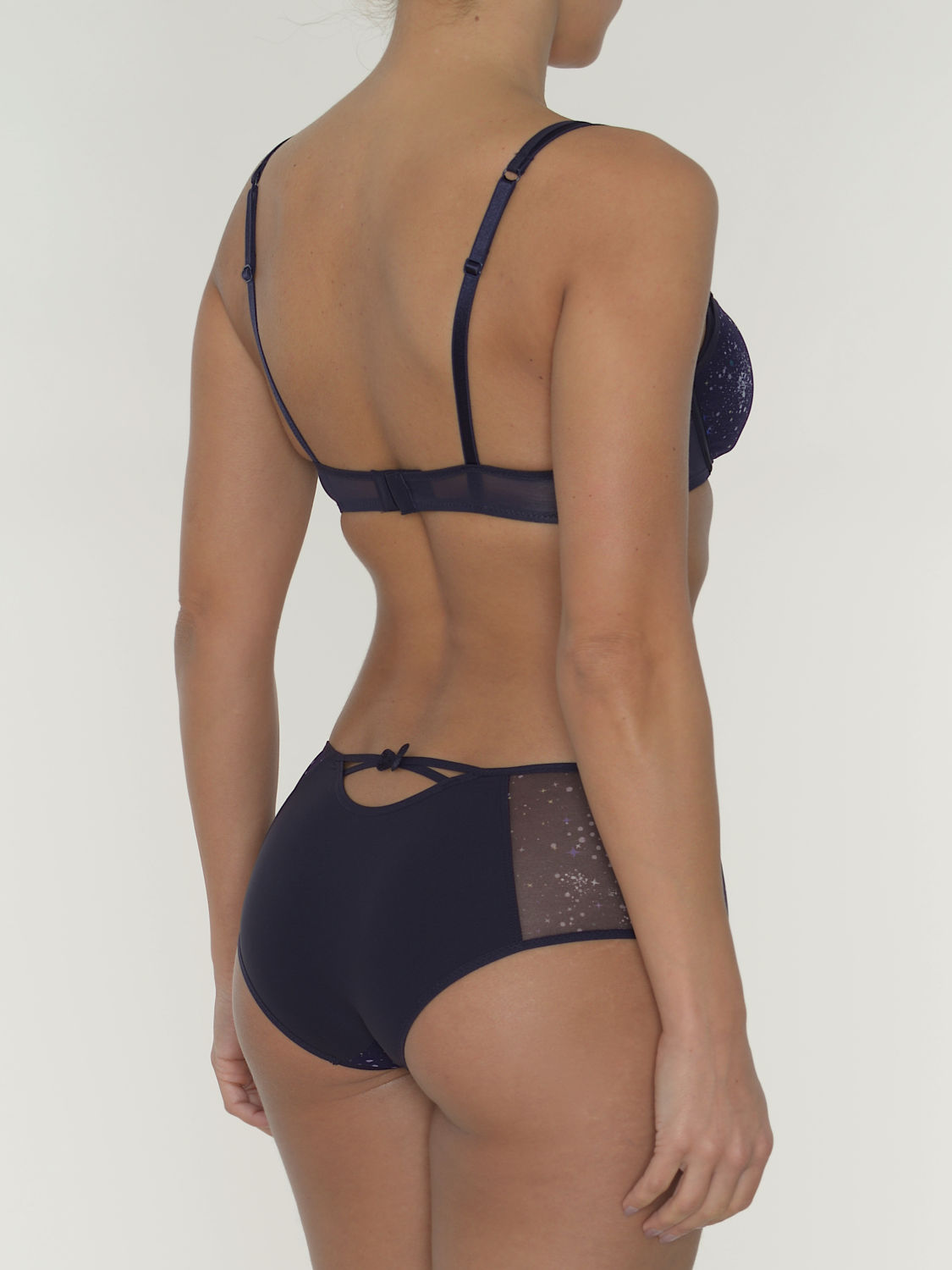 Passionata Spacer-BH Miss Joy Farbe Supernova