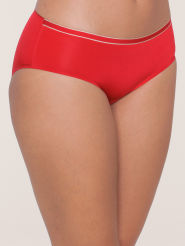 Chantelle Irresistible Shorty rot