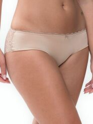 Mey Hipster Amorous Deluxe Farbe Cream Tan