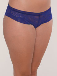 Triumph Beauty-Full Darling Hipster blau