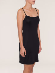 Mey Emotion Body-Dress schwarz