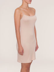 Mey Emotion Body-Dress soft skin