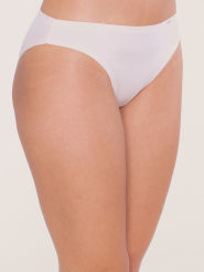 Triumph Body Make-Up Taillenslip angora