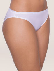 Triumph Body Make-Up Taillenslip weiß
