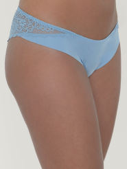 Triumph Brazilian Amourette Spotlight Farbe Placid Water