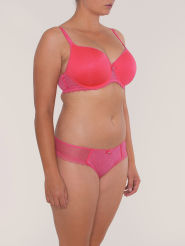 Chantelle C Chic Sexy Spacer-BH rosa