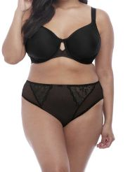 Elomi Spacer-BH Charley Farbe Black