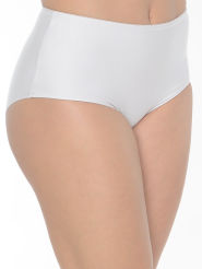 Felina Conturelle Pure Feeling High-Waist Panty light skin