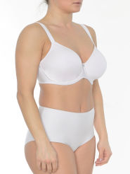 Felina Conturelle Pure Feeling Spacer-BH silk