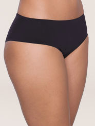 Triumph Body Make-Up Hipster schwarz
