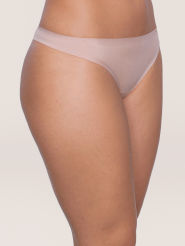 Triumph Body Make-Up String skin