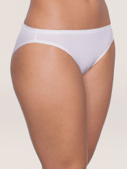 Triumph Body Make-Up Taillenslip vanille