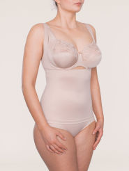 Felina Conturelle Perfect Feeling Top sand