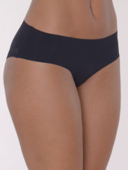 Passionata Freedom Shorty schwarz