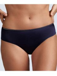 Marlies Dekkers Hipster String Dame de Paris Farbe Night Sky Blue