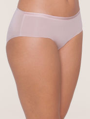 Chantelle Irresistible Shorty skin