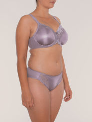 Triumph Ladyform Soft  Minimizer-BH dust