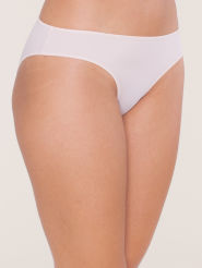 Triumph Light Basics Invisible Tai angora