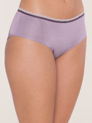 Mey Livi Panty taupe light
