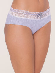 Passionata Lovely Passio Shorty zina