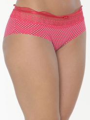 Passionata Lovely Passio Shorty mon cherie