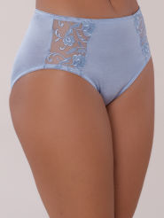 Felina Moments Slip blau