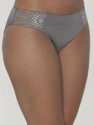 Mey Jazz-Pants Mona Farbe Mirage