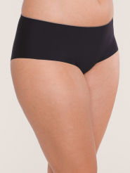 Felina Conturelle Pure Feeling Shorty schwarz