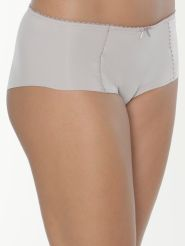 Felina Rhapsody Shorty Farbe Light Taupe