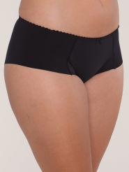 Felina Rhapsody Shorty schwarz