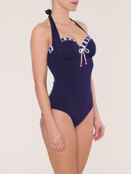 Preis bleibt stabil schöner Stil beste Wahl Badeanzug mit oder ohne Cups online bestellen bei Herzog ...