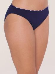 0f35b674068f57 Bikini online bestellen bei Herzog   Bräuer