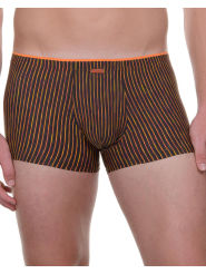 Bruno Banani Crime Short orange