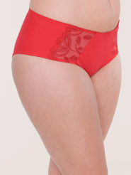 Felina Choice Shorty rot