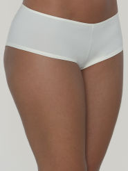 Marlies Dekkers Shorty Dame de Paris Farbe Ivory