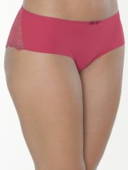 Passionata Shorty Georgia Farbe Cosmo