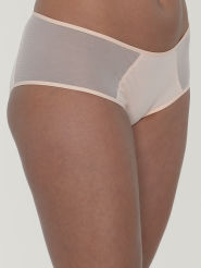 Passionata Shorty Miss Joy Farbe Rose Pastel