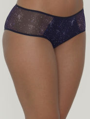 Passionata Shorty Miss Joy Farbe Supernova