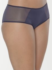 Passionata Shorty Miss-Joy Farbe Night Blue
