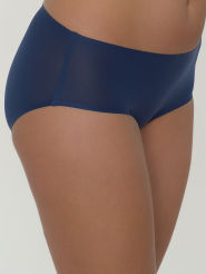 Chantelle Shorty ONE SIZE SoftStretch Farbe Dark Blue