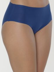 Chantelle Shorty ONE SIZE Soft Stretch Farbe Indigo