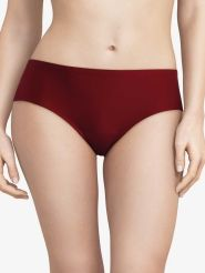 Chantelle Shorty ONE SIZE Soft Stretch Farbe Raspberry