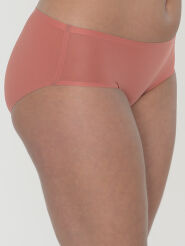 Chantelle Shorty ONE SIZE SoftStretch Farbe Rose Canyon