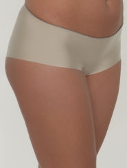 Conturelle Shorty Pure Feeling Farbe Sand
