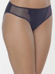 Passionata Slip Miss-Joy Farbe Night Blue